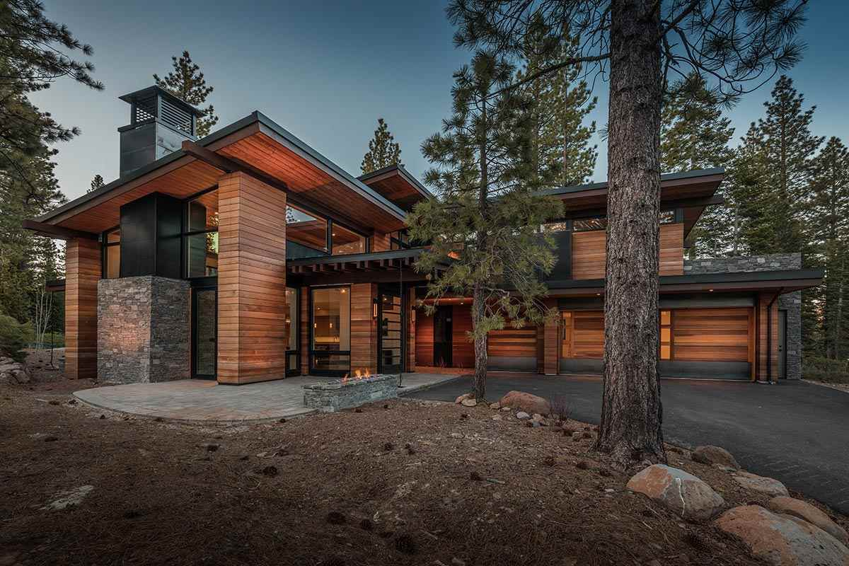 10624 Dutton Court, Truckee, CA 96161