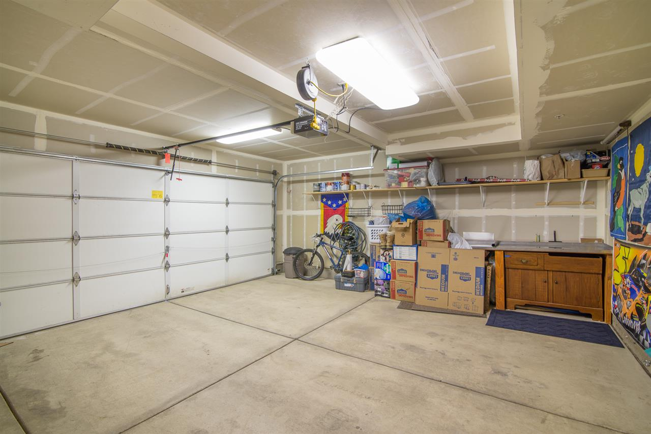 Additional photo for property listing at 10129 Pine Cone Road Truckee, California 96161 United States