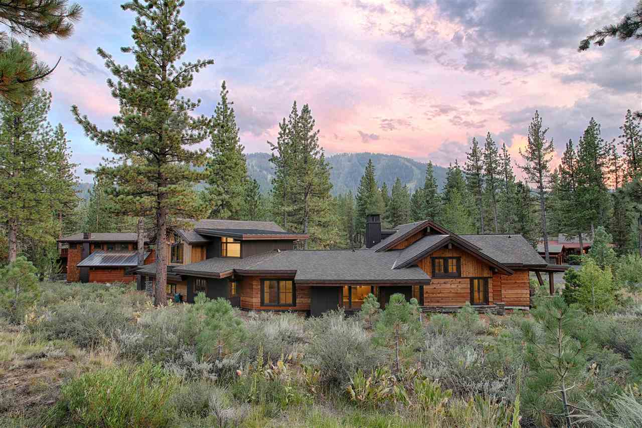 Additional photo for property listing at 503 Lars Haugen  Truckee, California 96161 United States