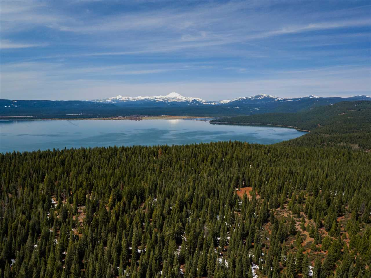 Land for Active at Clifford Drive Lake Almanor, California 96137 United States