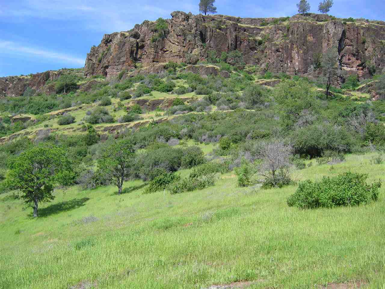 Land for Active at Rim View Drive Rim View Drive Chico, California 95928 United States