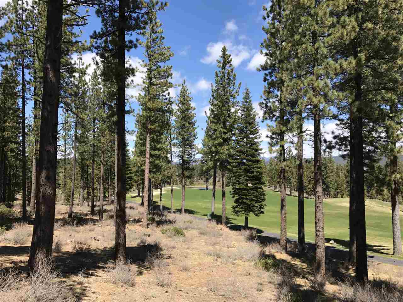 Additional photo for property listing at 7745 Lahontan Drive 7745 Lahontan Drive Truckee, California 96161 Estados Unidos