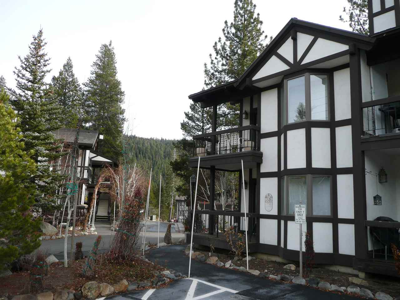 227 Squaw Valley Road, Olympic Valley, CA 96146