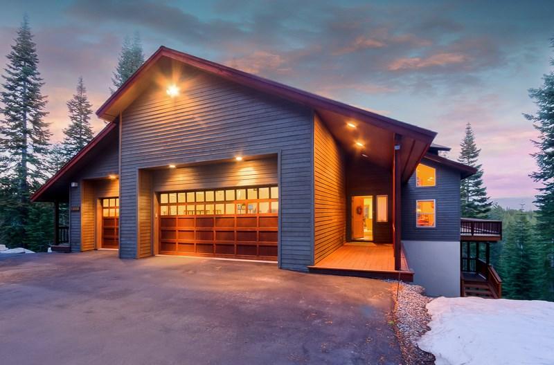 Additional photo for property listing at 11668 Tundra Drive 11668 Tundra Drive Truckee, California 96161 Estados Unidos