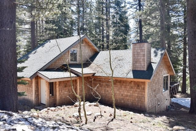 1739 Sandy Way, Olympic Valley, CA 96146