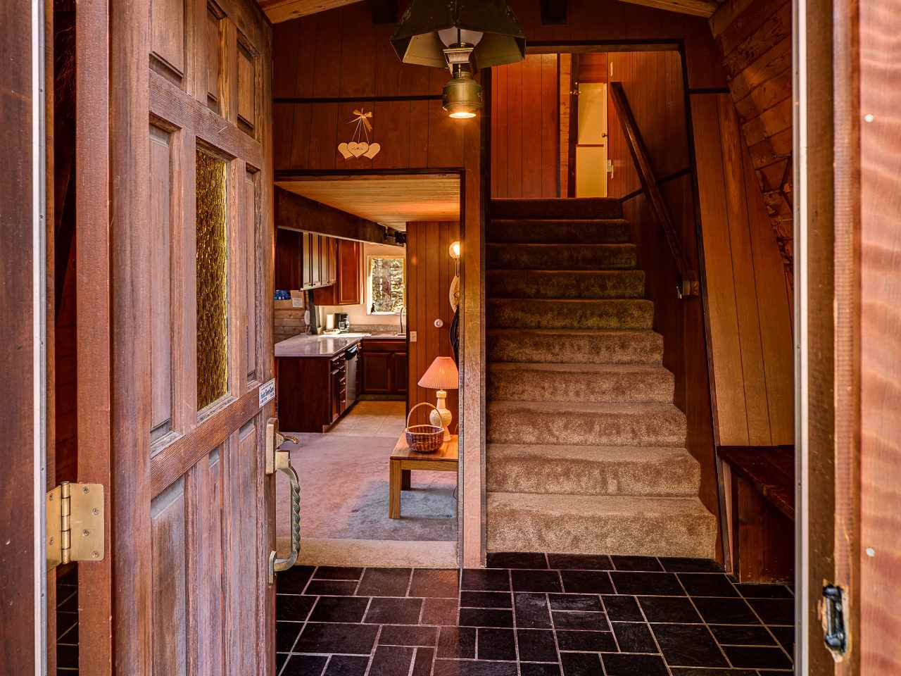 Additional photo for property listing at 5673 Rhodesia Road Carnelian Bay, California 96140 United States
