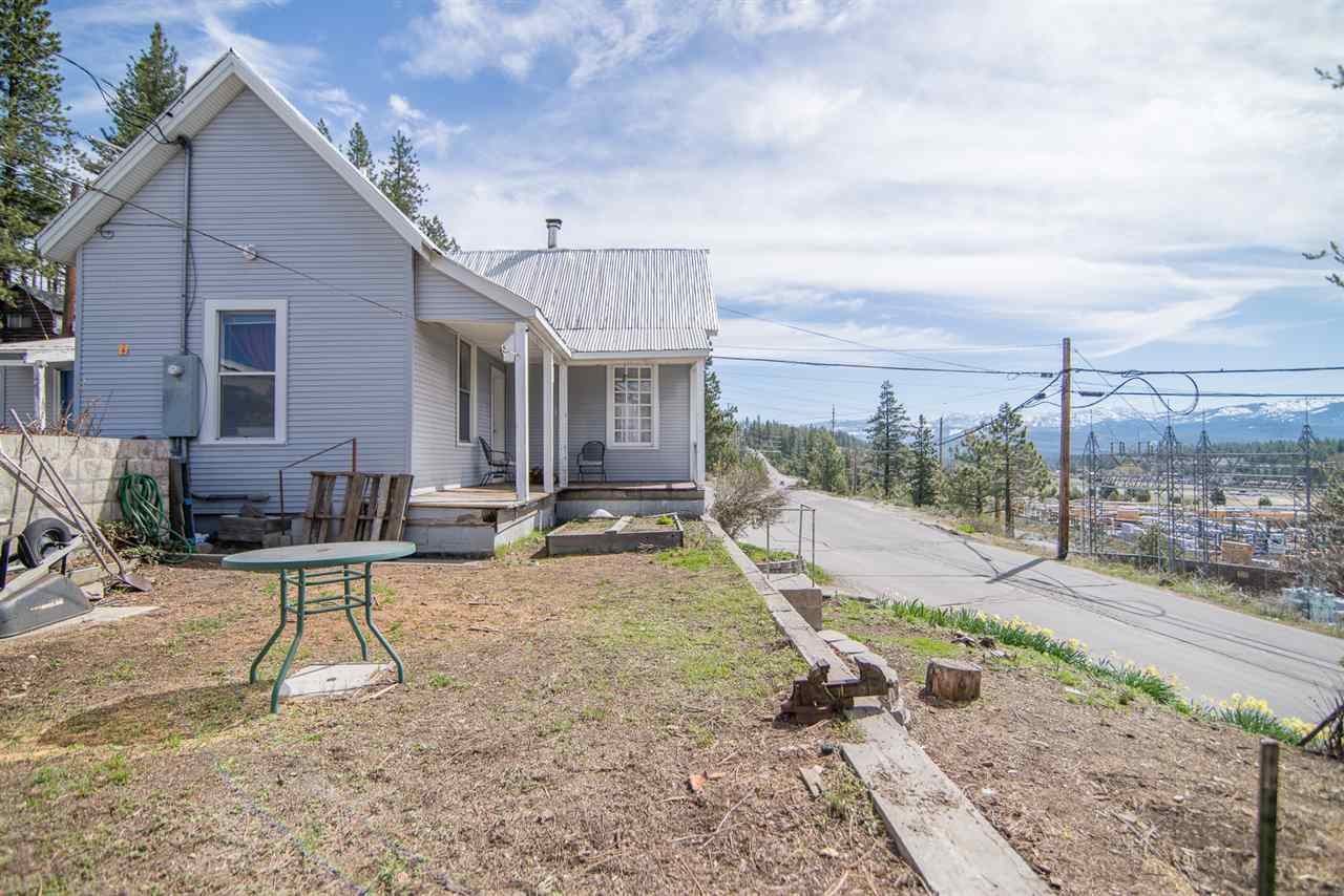 Additional photo for property listing at 10200 Keiser Avenue 10200 Keiser Avenue Truckee, California 96161 United States