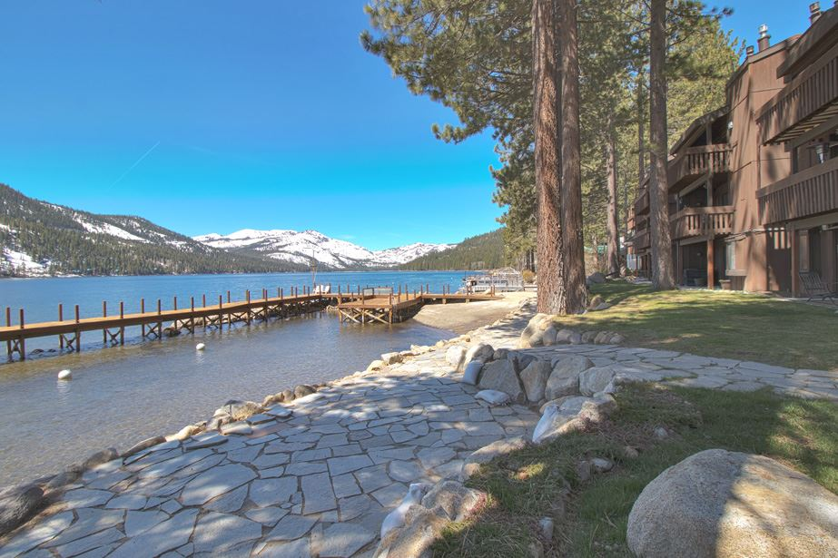 13411 Donner Pass Road, Truckee, CA 96161