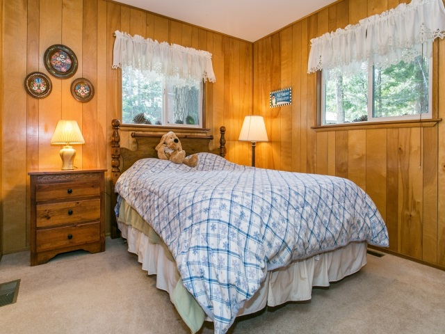 Additional photo for property listing at 5750 Dodowah Road Carnelian Bay, California 96140 United States