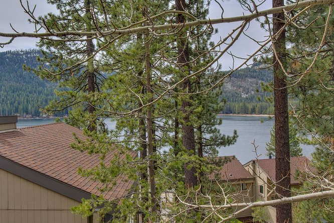 15492 Donner Pass Road, Truckee, CA 96161