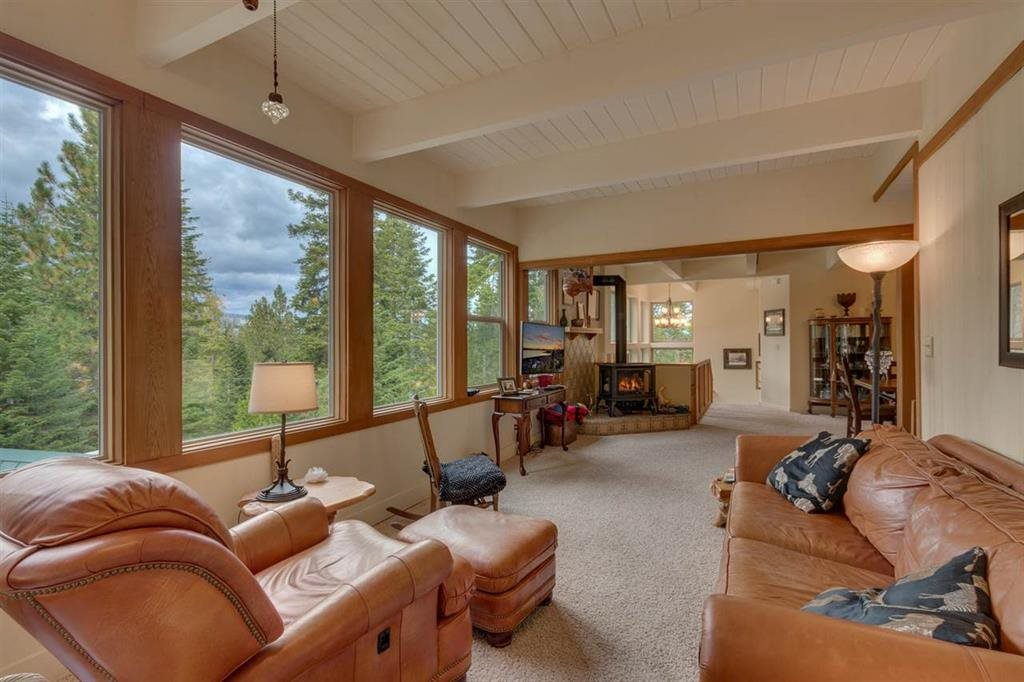 Additional photo for property listing at 375 Ellis Road 375 Ellis Road 霍姆伍德, 加利福尼亚州 96141 美国