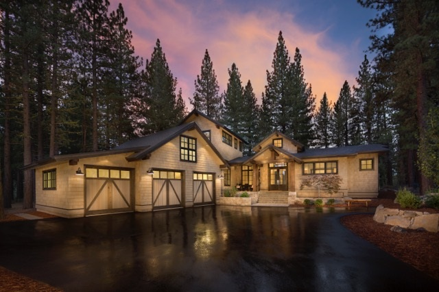 11061 Henness Road, Truckee, CA 96161