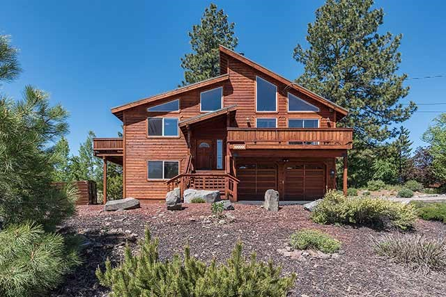 10450 Allenby Way, Truckee, CA 96161
