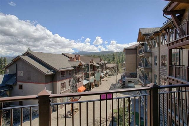Additional photo for property listing at 4001 Northstar Drive  Truckee, California 96161 Estados Unidos
