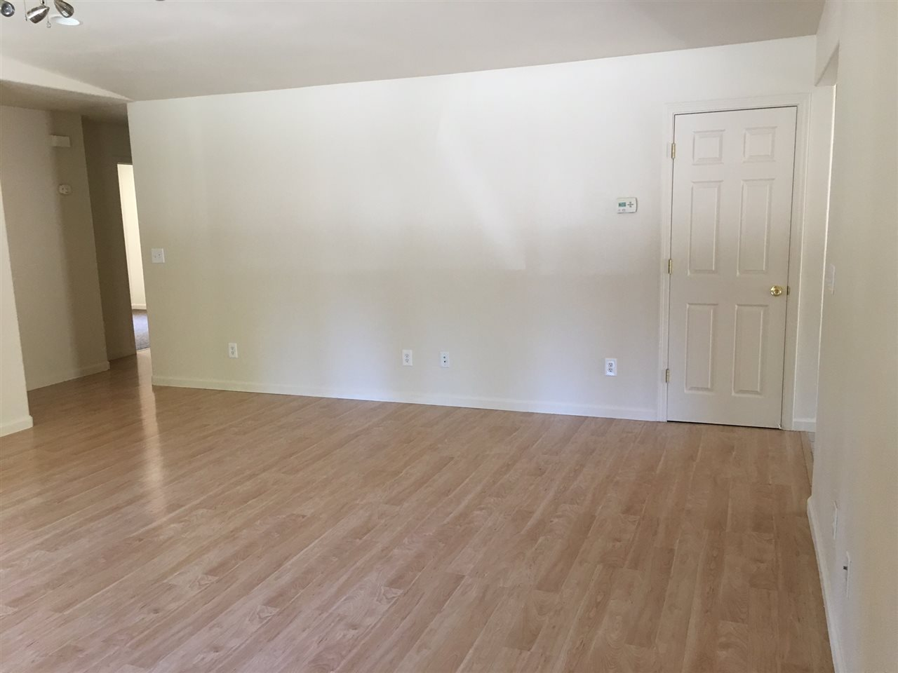 Additional photo for property listing at 720 Yeargin Drive 720 Yeargin Drive Portola, California 96122 Estados Unidos