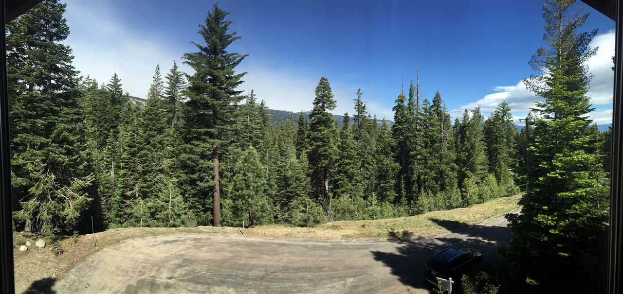 Additional photo for property listing at 7155 Bear Avenue  Tahoma, California 96142 Estados Unidos