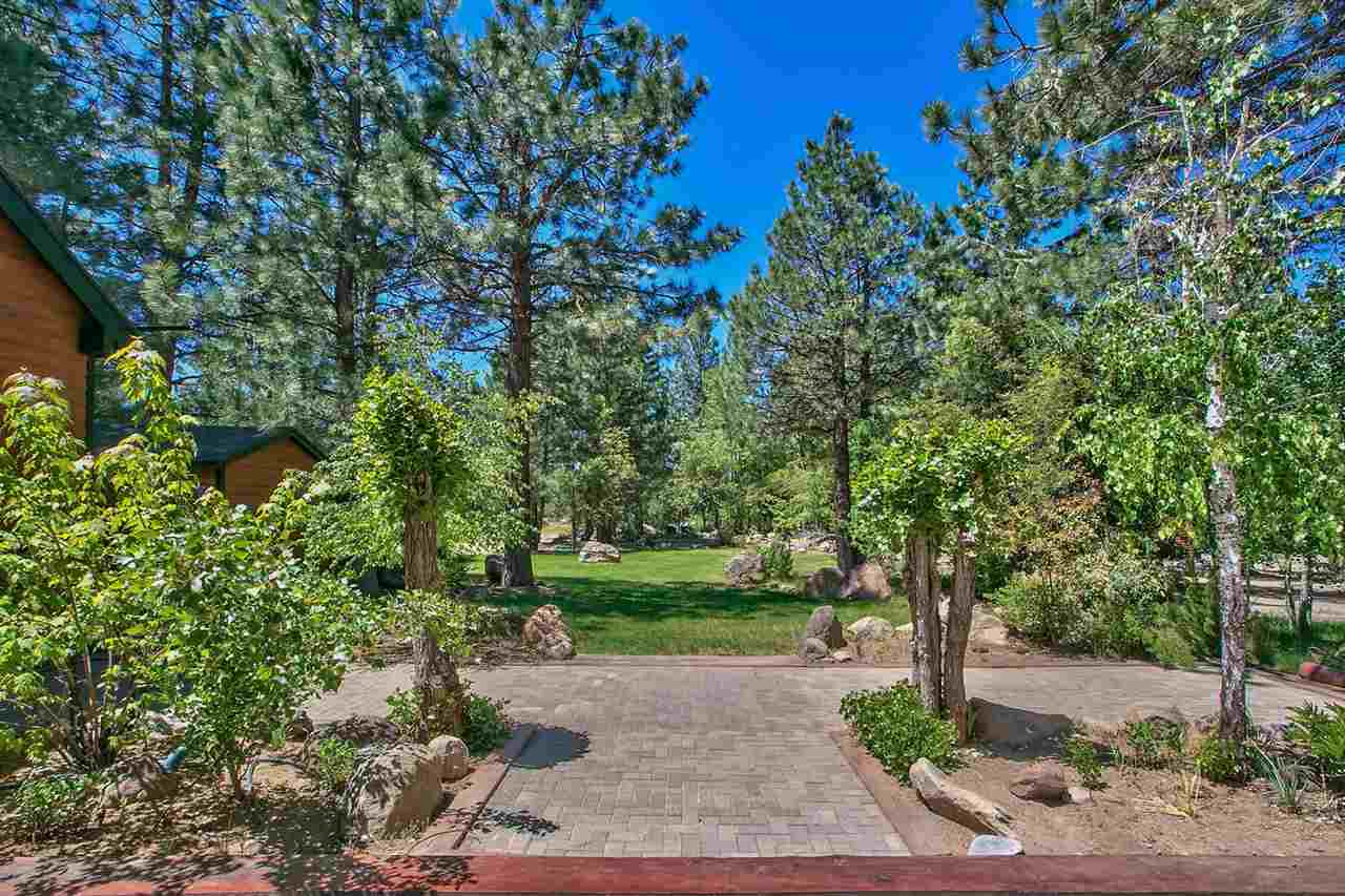 Additional photo for property listing at 12613 Green Pasture Drive  Truckee, California 96161 Estados Unidos
