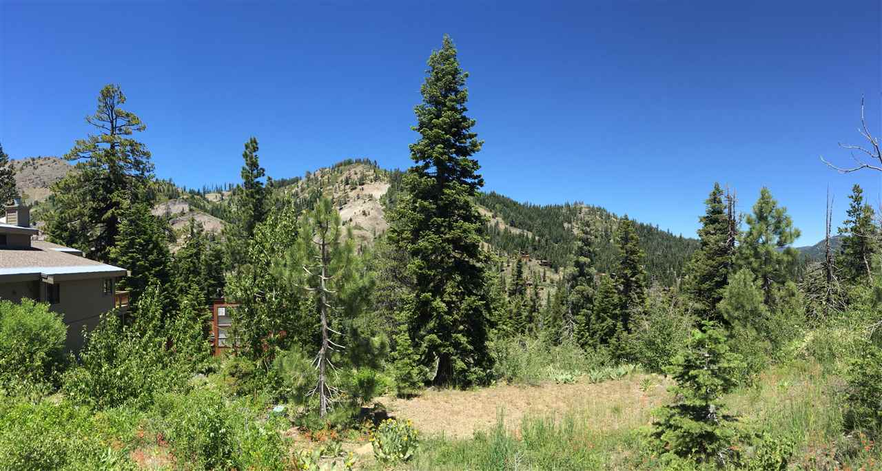 1510 Upper Bench Road, Alpine Meadows, CA 96146