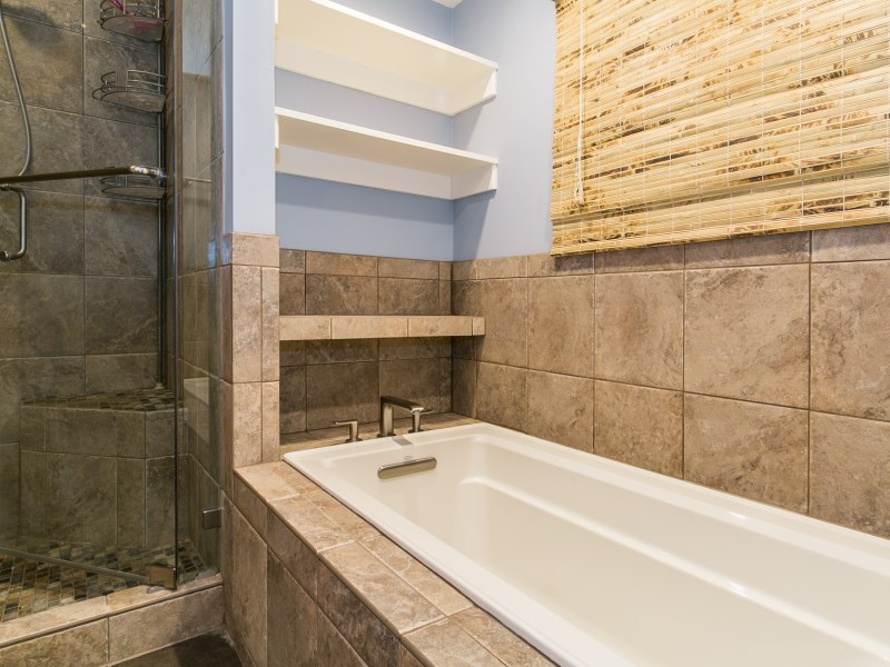 Additional photo for property listing at 350 Jackpine Street  South Lake Tahoe, California 96145 United States