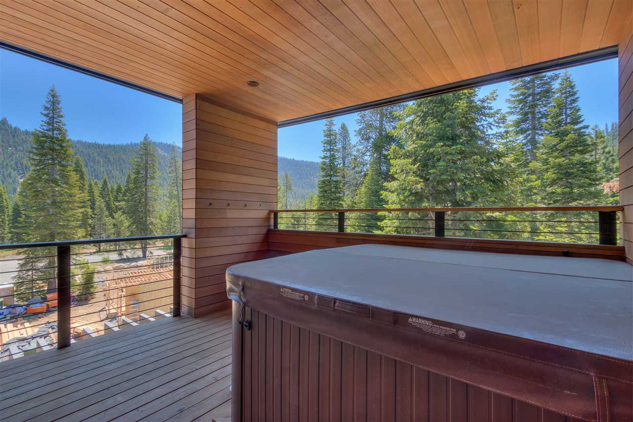 Additional photo for property listing at 170 Smiley Circle  Olympic Valley, Καλιφορνια,96146 Ηνωμενεσ Πολιτειεσ