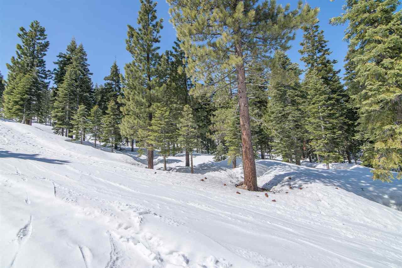 Additional photo for property listing at 2225 Silver Fox Court 2225 Silver Fox Court Truckee, California 96161 Estados Unidos