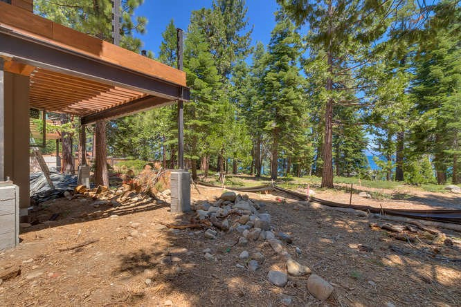 Additional photo for property listing at 220 Pine Street 220 Pine Street Tahoma, California,96142 Stati Uniti