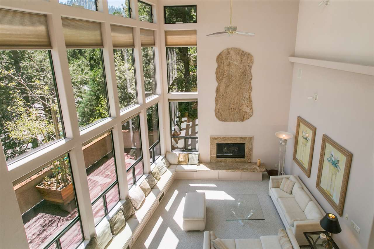 Additional photo for property listing at 700 Squaw Valley Road Olympic Valley, California 96146 United States