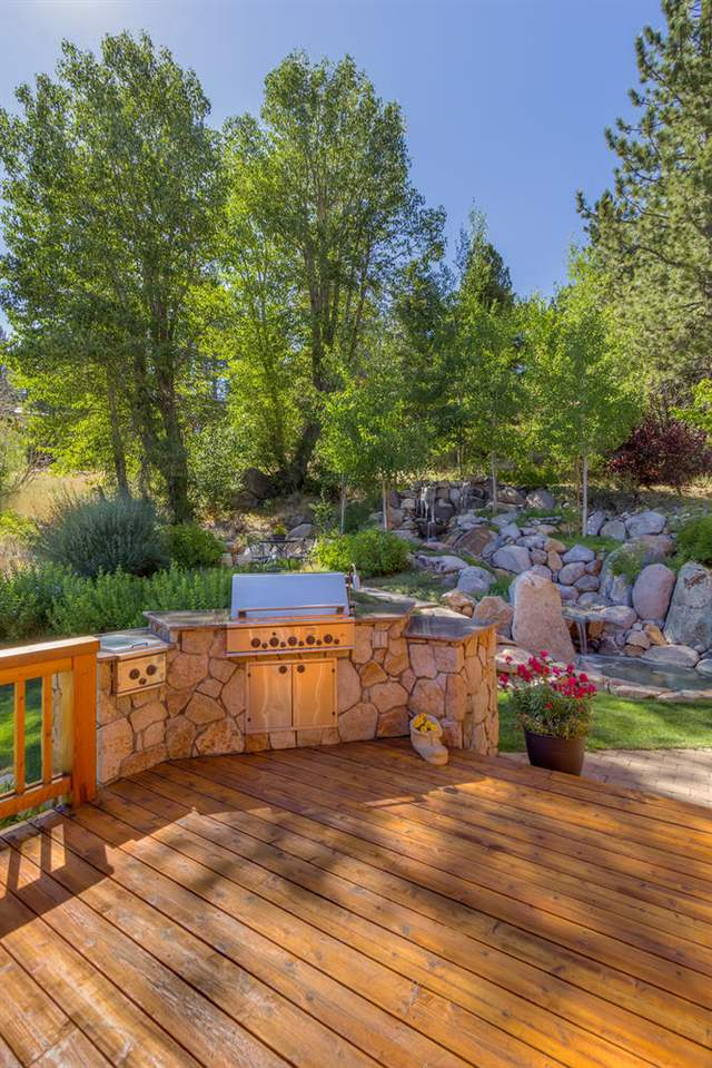 Additional photo for property listing at 1390 Lanny Lane  Olympic Valley, California,96146 United States