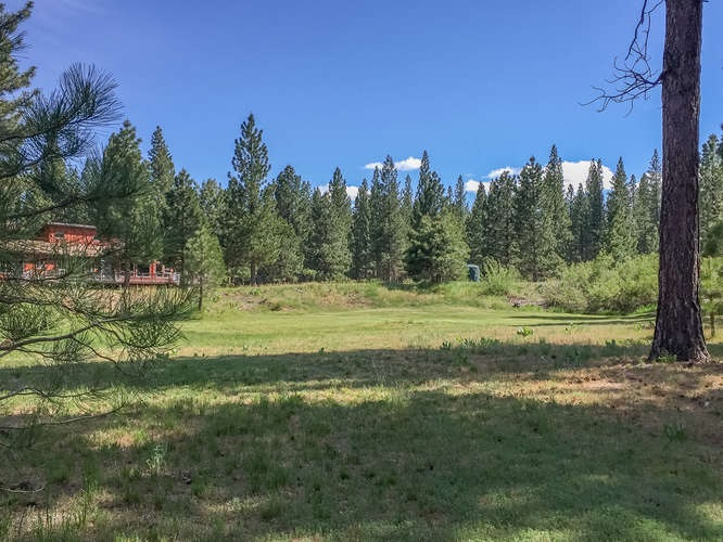 Additional photo for property listing at 130 Calpine Road 130 Calpine Road Calpine, California 96124 United States
