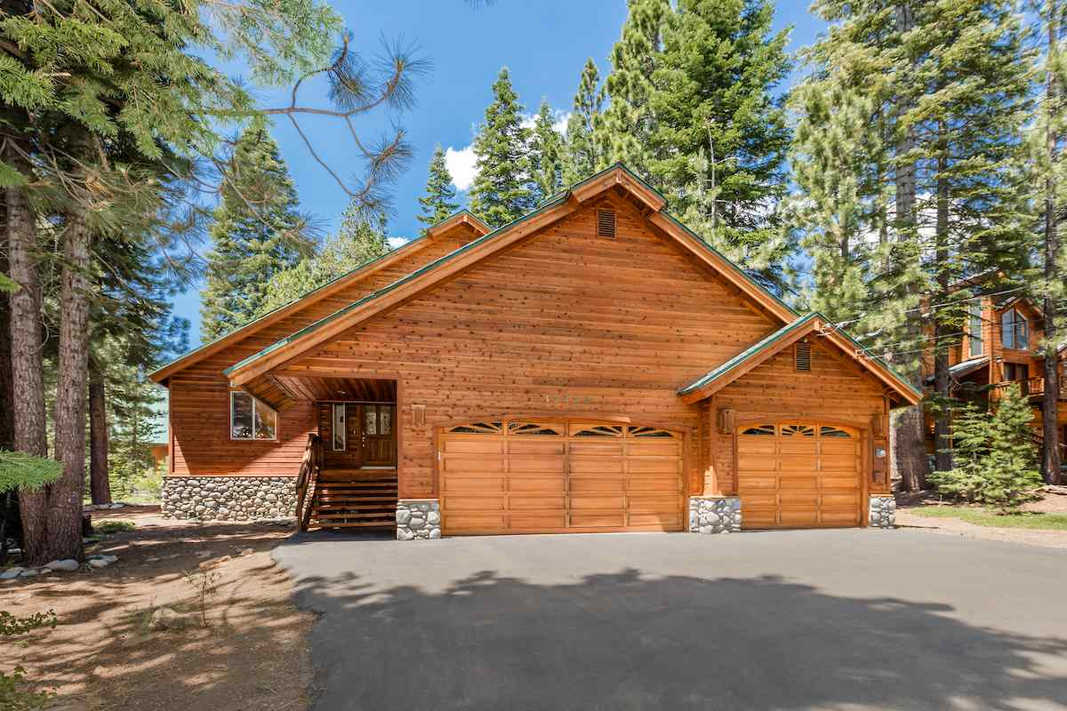13435 Ski View Loop, Truckee, CA 96161