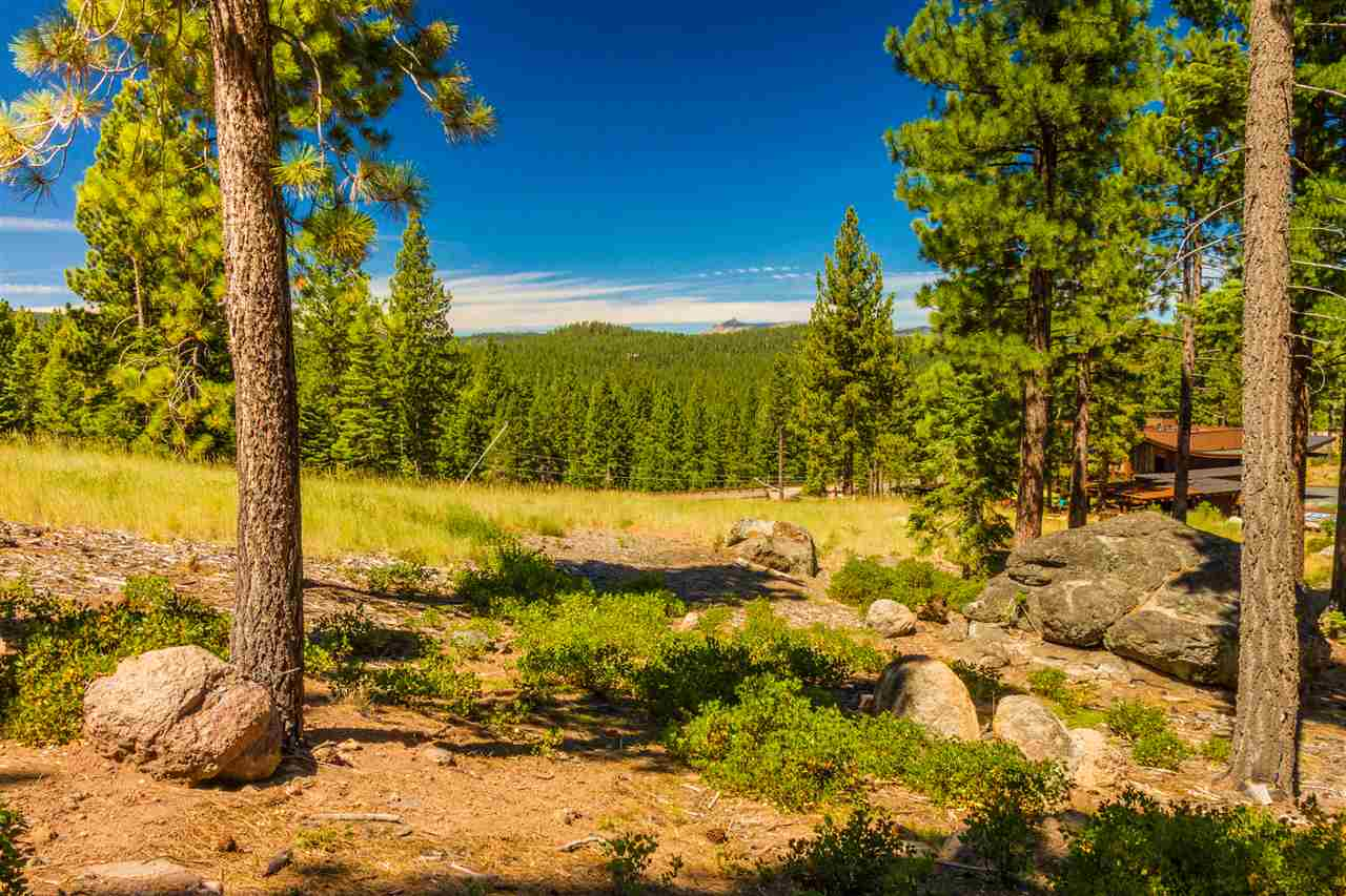 Land for Active at 9498 Clermont Court 9498 Clermont Court Truckee, California 96161 United States