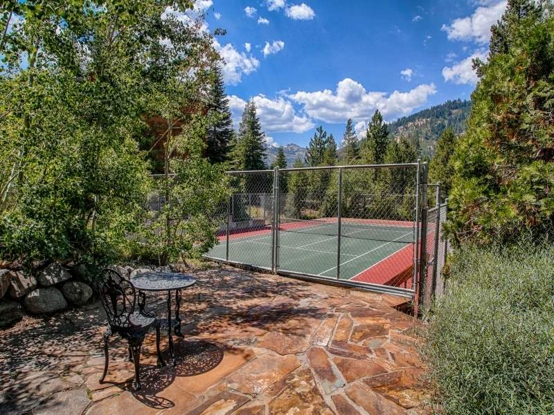 Additional photo for property listing at 3009 Ridge Court 3009 Ridge Court Olympic Valley, California 96146 Estados Unidos