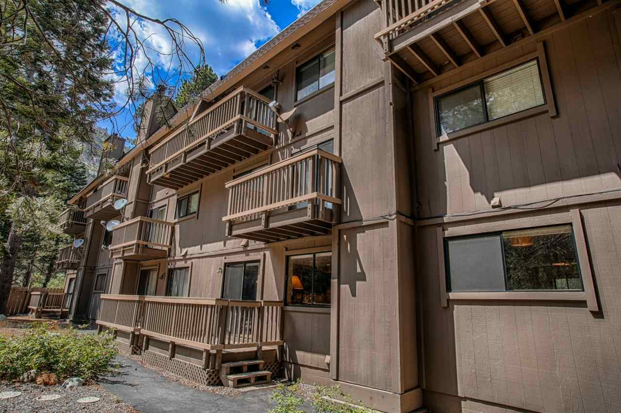Additional photo for property listing at 415 Squaw Peak Road Olympic Valley, California 96146 United States