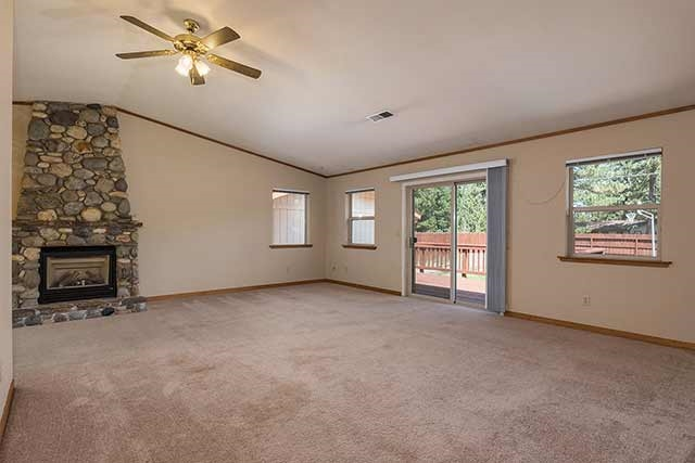 Additional photo for property listing at 11761 Old Mill Road 11761 Old Mill Road Truckee, California 96161 United States