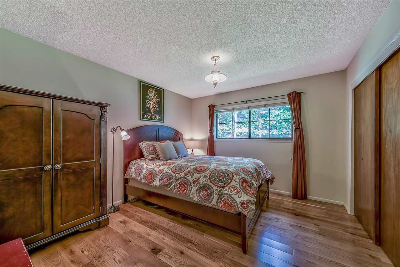 Additional photo for property listing at 3160 Cedarwood Drive Tahoe City, California 96145 United States
