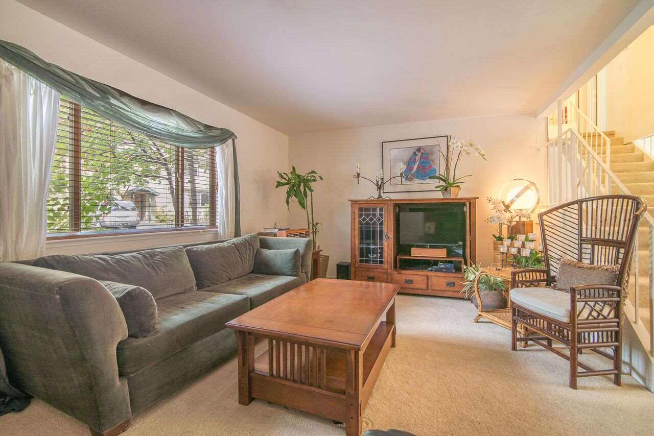 Condo / Townhouse for Active at 3101 Lake Forest Road 3101 Lake Forest Road Tahoe City, California 96145 United States
