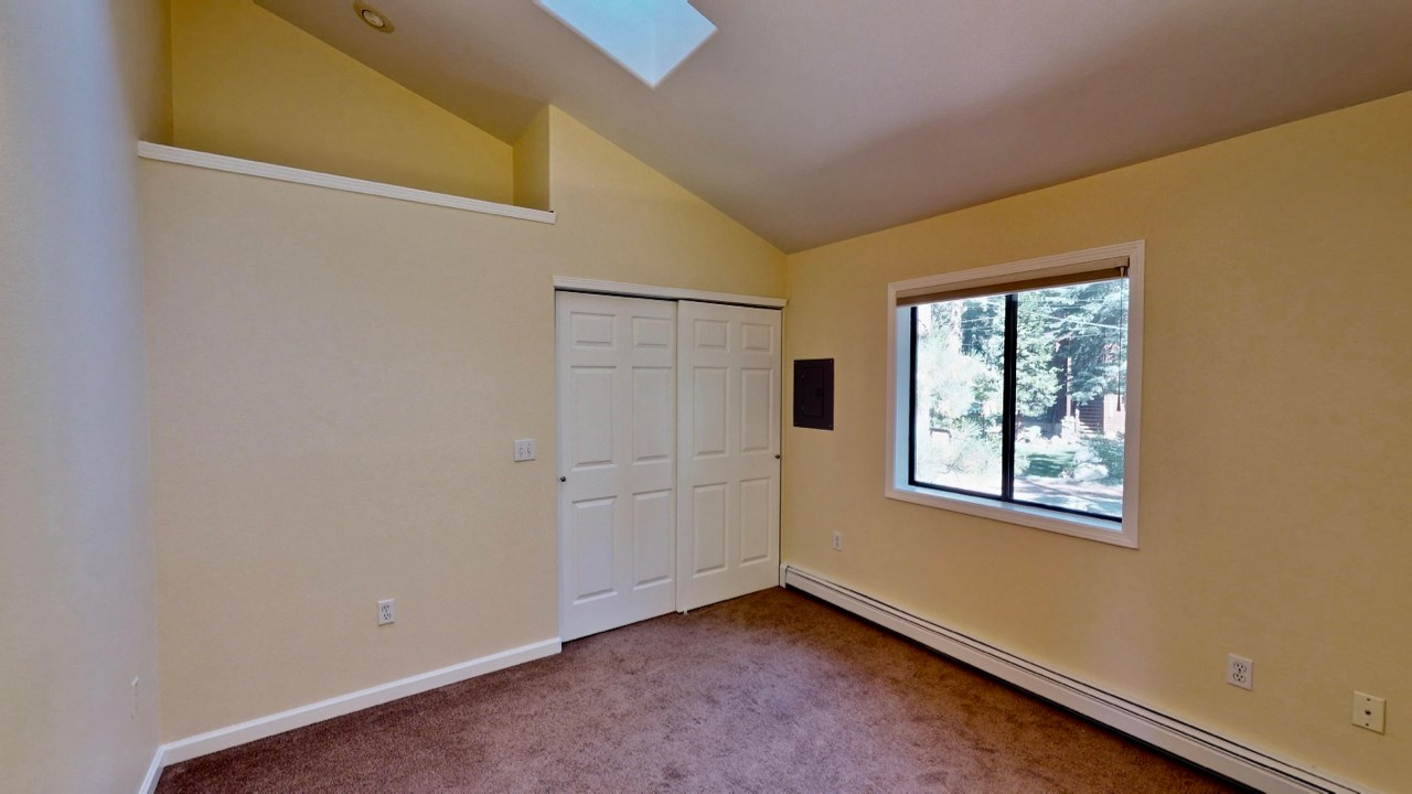 Additional photo for property listing at 8862 Minnow Avenue 8862 Minnow Avenue Kings Beach, California 96143 United States