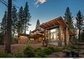 Single Family Home for Active at 8251 Valhalla Drive 8251 Valhalla Drive Truckee, California 96161 United States