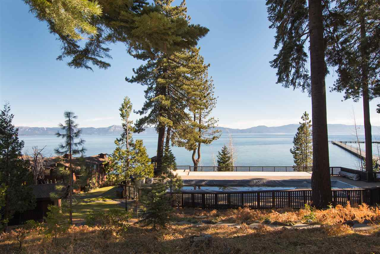 Condominium for Active at 300 West Lake Boulevard 300 West Lake Boulevard South Lake Tahoe, California 96145 United States