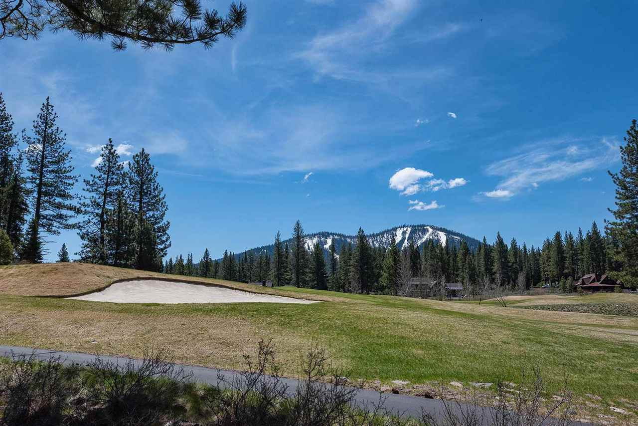 Terreno por un Venta en 13296 Snowshoe Thompson 13296 Snowshoe Thompson Truckee, California 96161 Estados Unidos