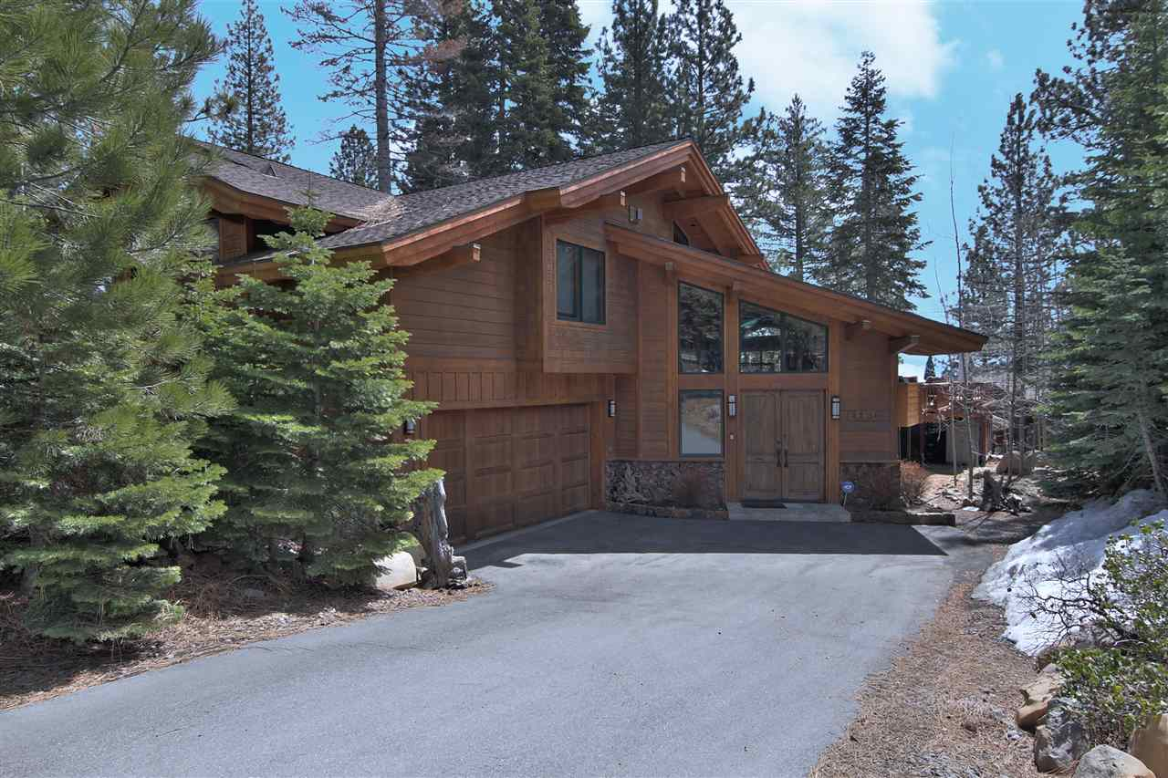 rental image rentals bodourian homewood for tahoe lightbox cabins sale lake vacation