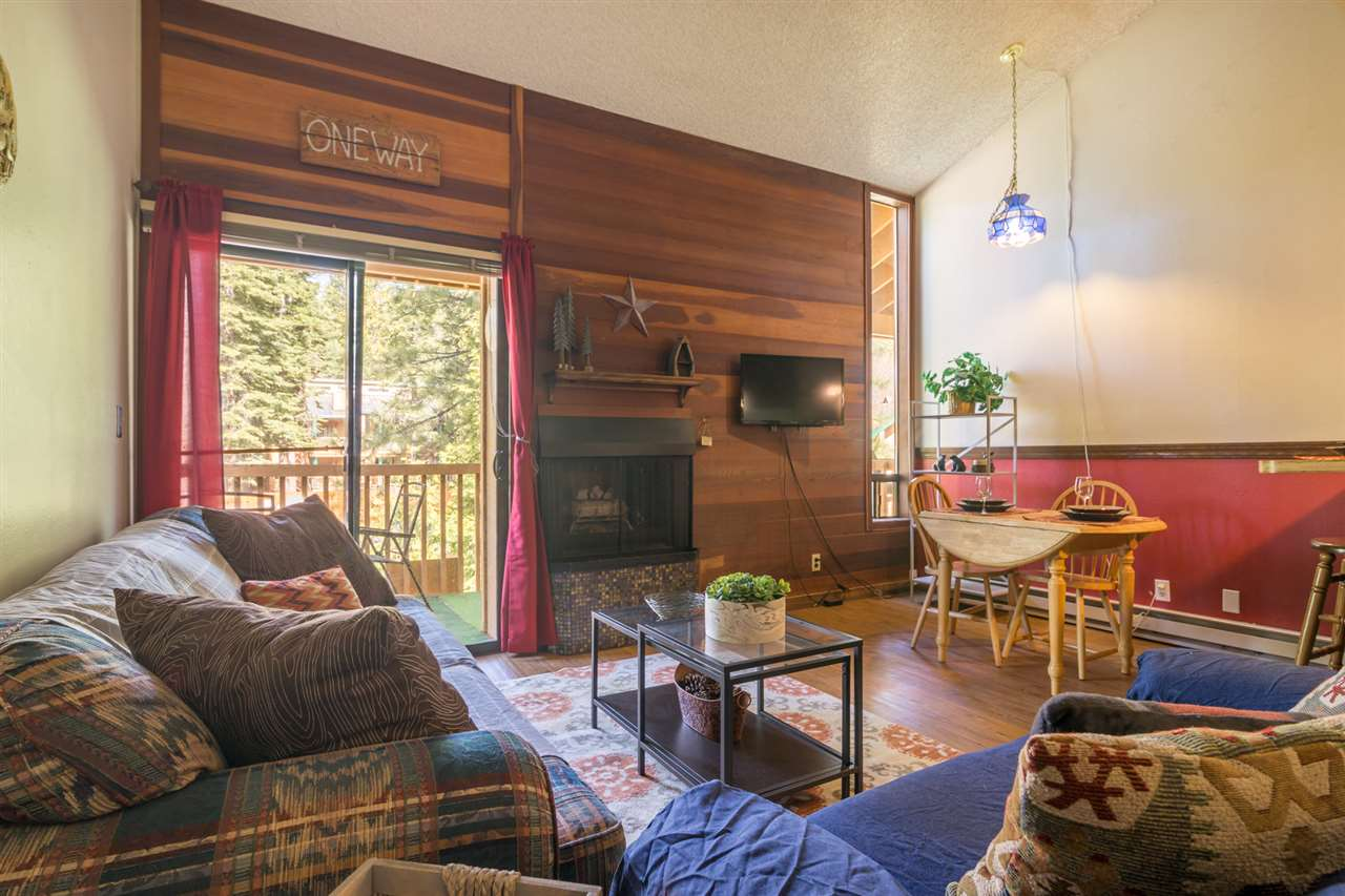 Additional photo for property listing at 1300 Regency Way Tahoe Vista, California 96148 United States