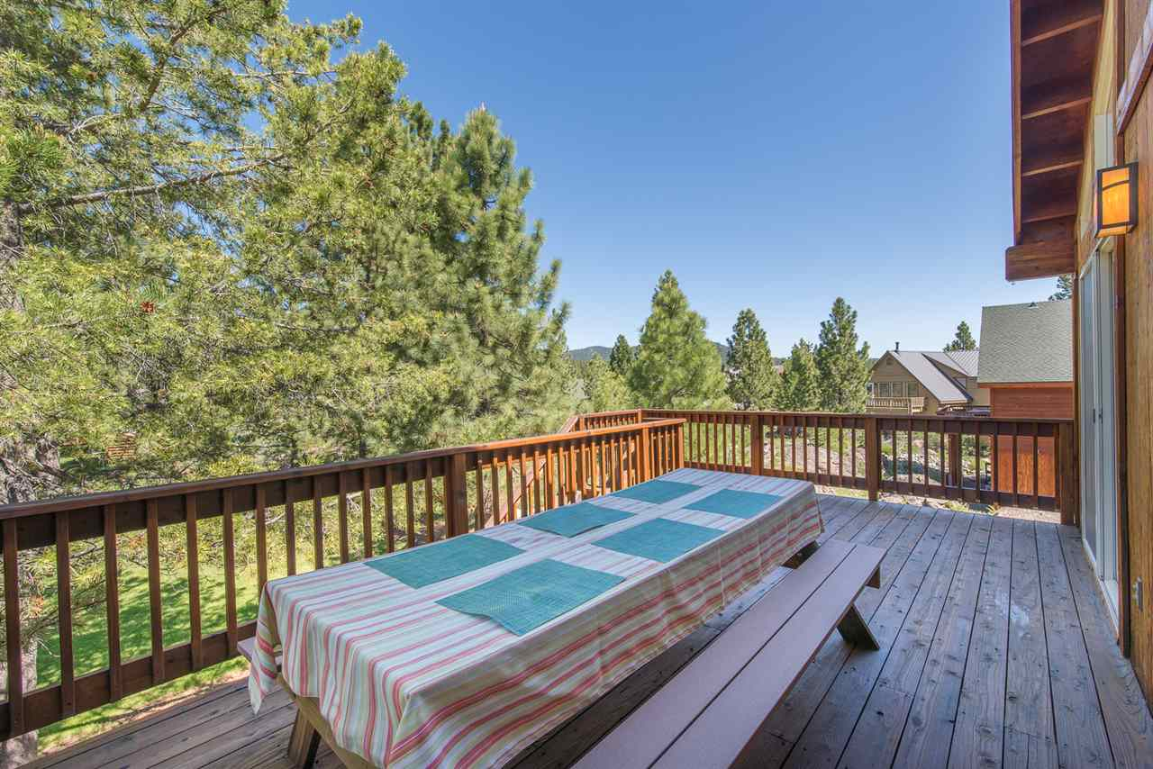 Additional photo for property listing at 13249 Solvang Way 13249 Solvang Way Truckee, California 96161 United States