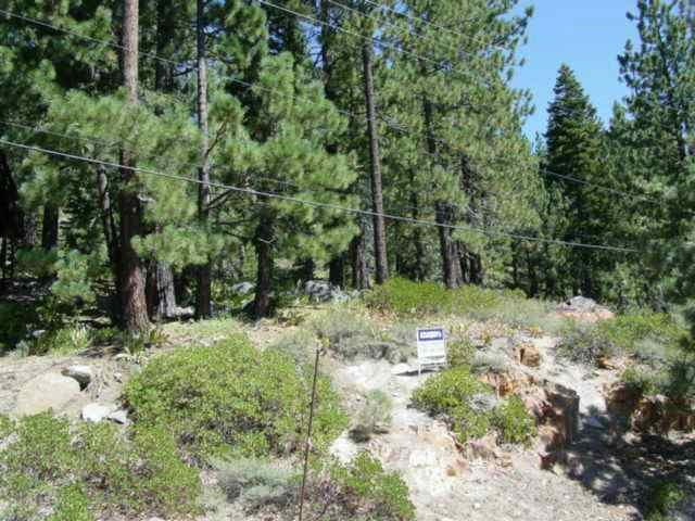Additional photo for property listing at 124 Tiger Tail Road 124 Tiger Tail Road Olympic Valley, California 96146 Estados Unidos