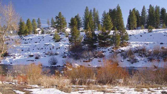 Additional photo for property listing at 10719 East River Street 10719 East River Street Truckee, California 96161 Estados Unidos