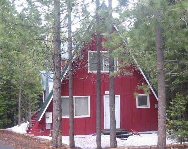 独户住宅 为 销售 在 1557 Pine Avenue 1557 Pine Avenue Kimball, 内布拉斯加州 69145 美国
