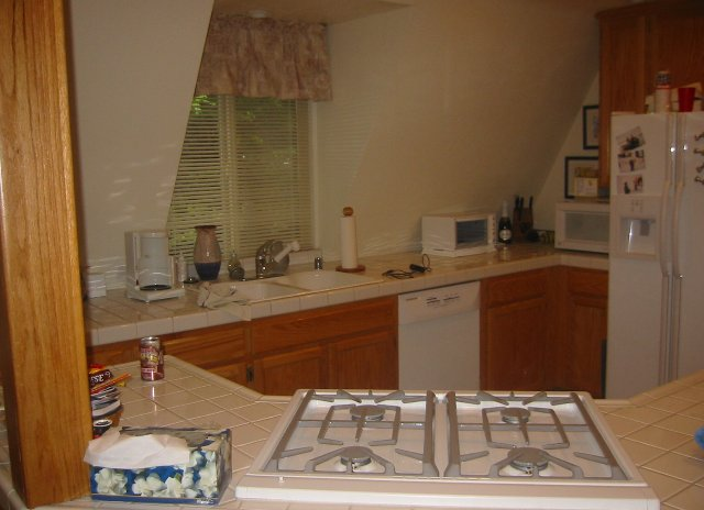 Additional photo for property listing at 1557 Pine Avenue 1557 Pine Avenue Kimball, 内布拉斯加州 69145 美国