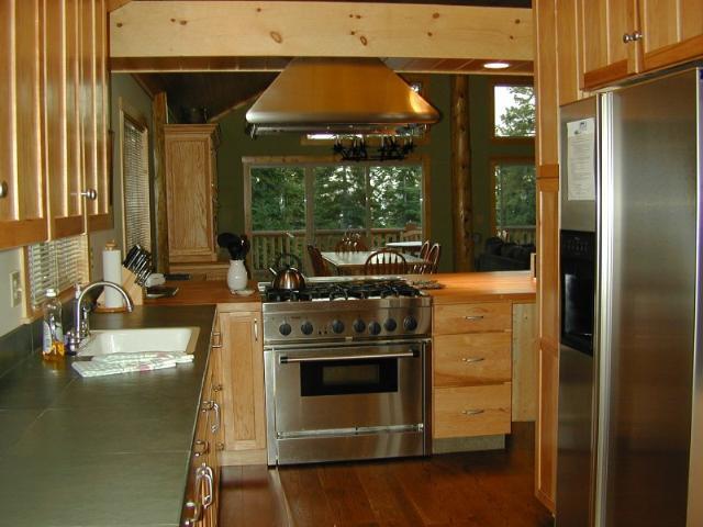 Additional photo for property listing at 4100 High Street 4100 High Street Cedar Flat, 加利福尼亚州 96140 美国