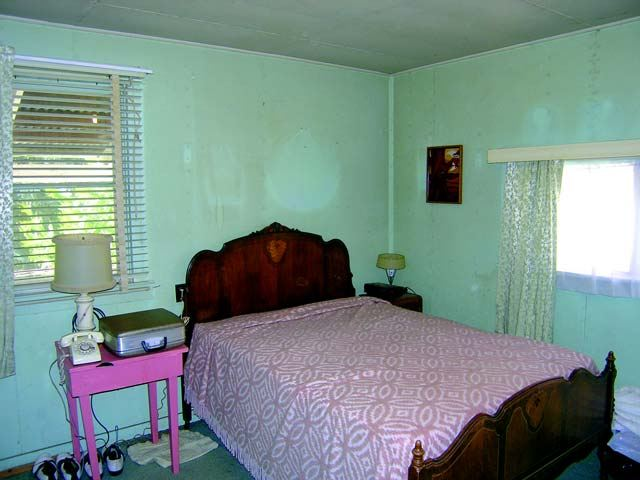 Additional photo for property listing at 206 Main Street 206 Main Street Sierra City, California 96125 United States