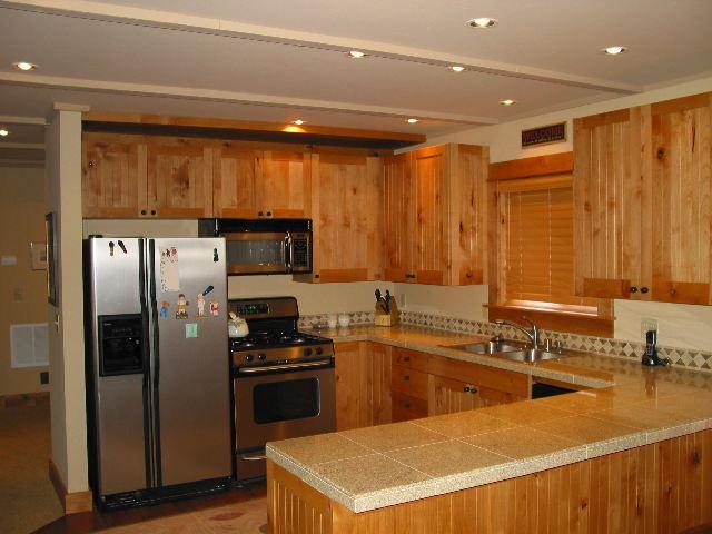 Additional photo for property listing at 13655 Davos Drive 13655 Davos Drive 特拉基, 加利福尼亚州 96161 美国